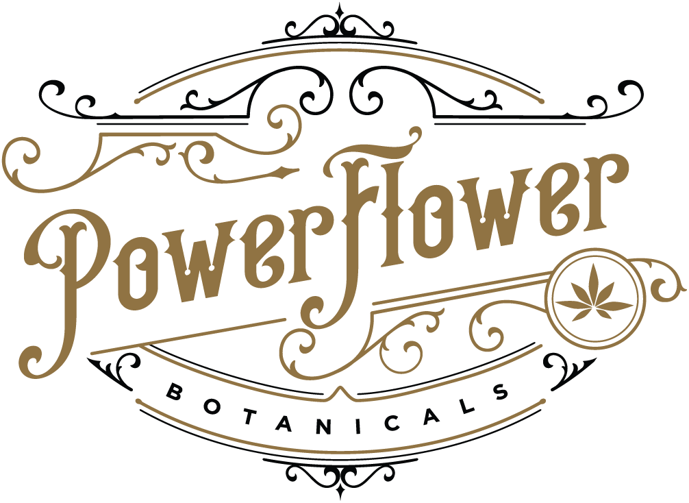 Power Flower Labs